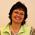 Ulrike Wecker